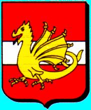 Nébing